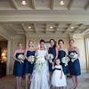 Katie & Beau wedding-112