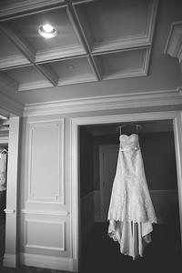 Katie & Beau wedding-10