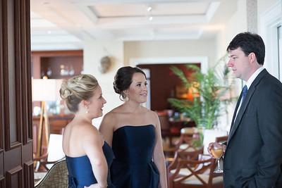 Katie & Beau wedding-25