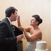 Katie & Beau wedding-495