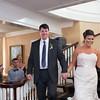 Katie & Beau wedding-483