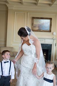 Katie & Beau wedding-105