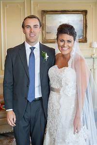 Katie & Beau wedding-163