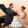 Katie & Beau wedding-498