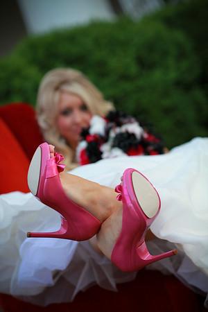 katie bridals-82
