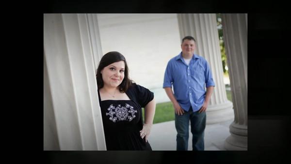 Katie & Donald_720p