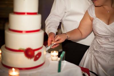 Katie Donald Wedding-785
