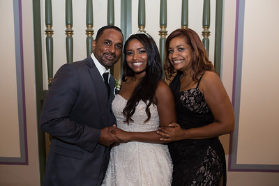 Keila & Matthew Wedding-901