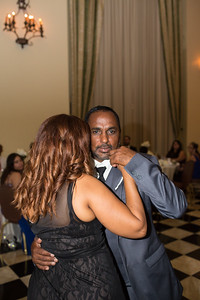 Keila & Matthew Wedding-891