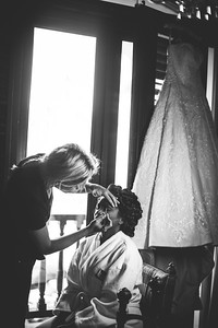 Keila & Matthew Wedding-20