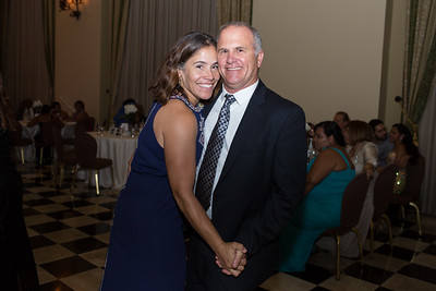 Keila & Matthew Wedding-895