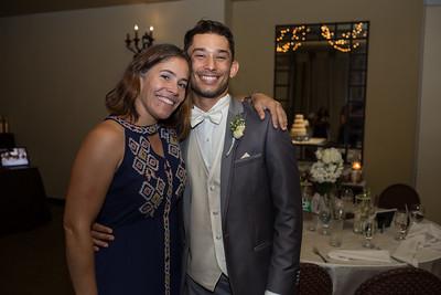 Keila & Matthew Wedding-902