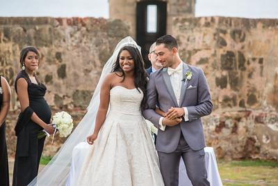 Keila & Matthew Wedding-443
