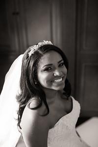 Keila & Matthew Wedding-128