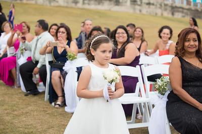 Keila & Matthew Wedding-250