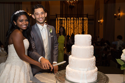 Keila & Matthew Wedding-885
