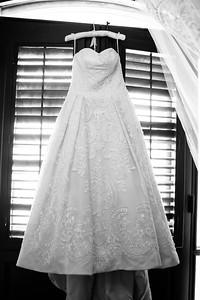 Keila & Matthew Wedding-9