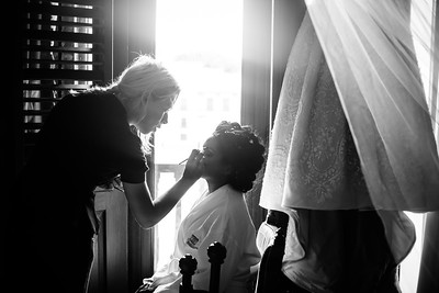 Keila & Matthew Wedding-15