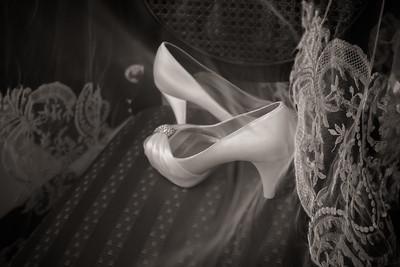 Keila & Matthew Wedding-5