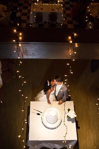Keila & Matthew Wedding-888