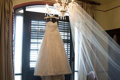 Keila & Matthew Wedding-7