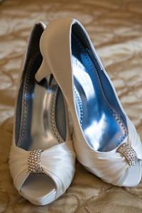 Keila & Matthew Wedding-11