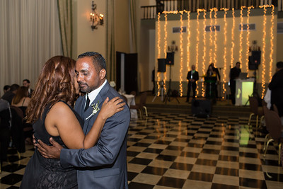 Keila & Matthew Wedding-893