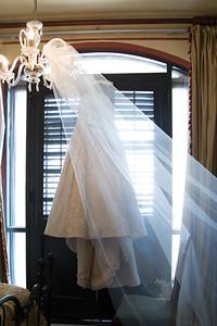 Keila & Matthew Wedding-3