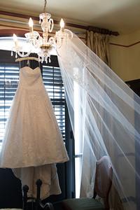Keila & Matthew Wedding-1