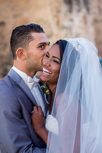 Keila & Matthew Wedding-573