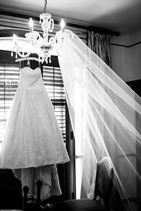 Keila & Matthew Wedding-2