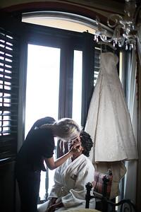 Keila & Matthew Wedding-21