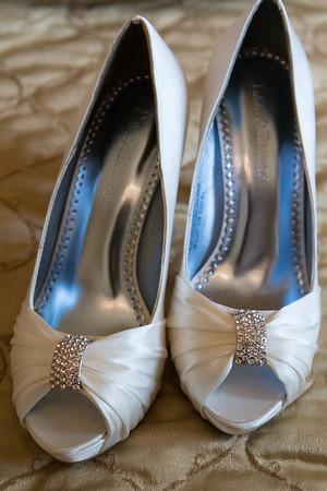 Keila & Matthew Wedding-10