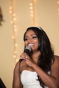 Keila & Matthew Wedding-807