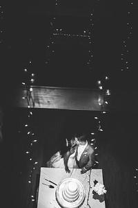 Keila & Matthew Wedding-890