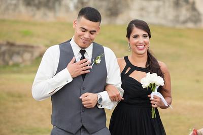 Keila & Matthew Wedding-230