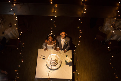 Keila & Matthew Wedding-887