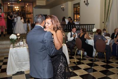 Keila & Matthew Wedding-894