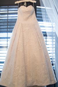 Keila & Matthew Wedding-6