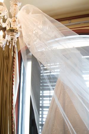 Keila & Matthew Wedding-8