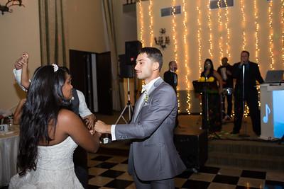 Keila & Matthew Wedding-877