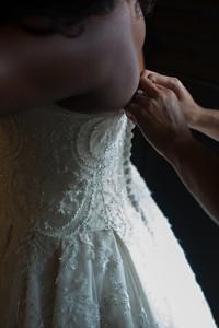 Keila & Matthew Wedding-105
