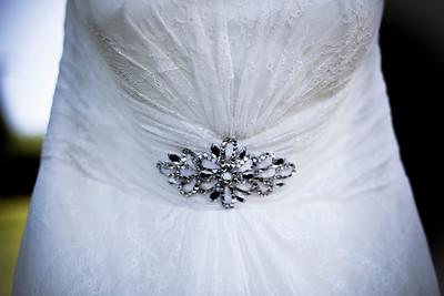Kim Kenny Wedding-11