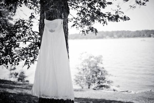 Kim Kenny Wedding-15