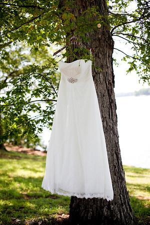 Kim Kenny Wedding-14