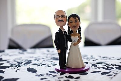 Kim Kenny Wedding-4