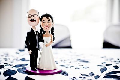 Kim Kenny Wedding-3