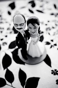 Kim Kenny Wedding-2