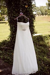 Kim Kenny Wedding-10