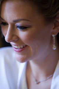 Krista & Tony Wedding-15